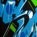 Gallery update 16/11 – 2009