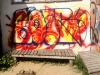 aarhus-art-convention_graffiti_2014-06-18 16.27.29