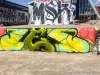 aarhus-art-convention_graffiti_2014-06-18 16.28.21
