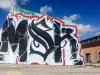 aarhus-art-convention_graffiti_2014-06-18 16.28.30