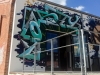 aarhus-art-convention_graffiti_2014-06-18 16.28.50