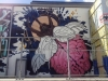 aarhus-art-convention_graffiti_2014-06-18 16.29.09