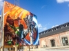 aarhus-art-convention_graffiti_2014-06-18 16.29.21