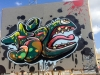 aarhus-art-convention_graffiti_2014-06-18 16.29.32