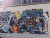 aarhus-art-convention_graffiti_2014-06-18 16.30.32