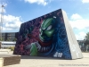 aarhus-art-convention_graffiti_2014-06-18 16.31.43