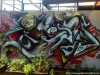 aarhus-art-convention_graffiti_2014-06-18 16.40.32