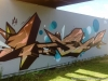 aarhus-art-convention_graffiti_2014-06-18 16.40.46