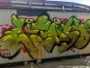 aarhus-art-convention_graffiti_2014-06-18 16.41.36