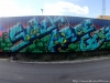 aarhus-art-convention_graffiti_2014-06-18 16.41.57