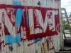 aarhus-art-convention_graffiti_2014-06-18 16.44.20