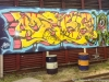 aarhus-art-convention_graffiti_2014-06-18 16.46.19