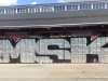 aarhus-art-convention_graffiti_2014-06-18 16.48.59