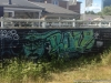 aarhus-art-convention_graffiti_2014-06-18 16.49.57