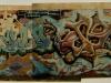1994 Tele - Avelon