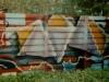 1993 Avelon