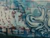 1995 Koral - Avelon31