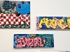 dansk_graffiti_1984-2013_2013-03-22-17-29-17