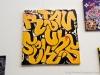 dansk_graffiti_1984-2013_2013-03-22-17-30-34