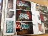 dansk_graffiti_1984-2013_2013-03-22-17-33-24