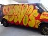 dansk_graffiti_1984-2013_2013-03-22-17-41-47