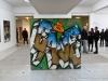 dansk_graffiti_1984-2013_b02img_0660