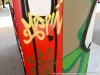 dansk_graffiti_1984-2013_b03photo-22-03-13-18-22-10