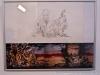 dansk_graffiti_1984-2013_c02img_0730