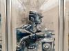 dansk_graffiti_1984-2013_d02photo-22-03-13-17-36-24