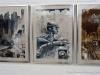 dansk_graffiti_1984-2013_d04img_0690