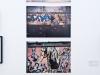 dansk_graffiti_1984-2013_e01photo-22-03-13-17-50-15