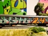 dansk_graffiti_1984-2013_img2013-img03-22-19-02-46