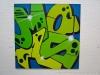 dansk_graffiti_1984-2013_img_0682
