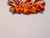 dansk_graffiti_1984-2013_img_0722