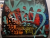 dansk_graffiti_1984-2013_photo-22-03-13-17-41-21