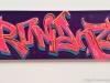 dansk_graffiti_1984-2013_photo-22-03-13-17-43-33