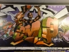 dansk_graffiti_1984-2013_photo-22-03-13-17-47-40