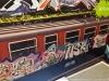 dansk_graffiti_1984-2013_photo-22-03-13-17-48-00