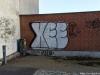 dansk_graffiti_Billede06-12-1414.19.37-3