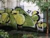 dansk_graffiti_Billede14-09-1409.53.13