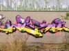dansk_graffiti_Billede14-09-1409.53.33