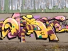 dansk_graffiti_Billede14-09-1409.53.39