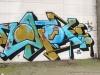dansk_graffiti_Billede14-09-1409.54.12