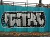 dansk_graffiti_Billede16-11-1411.27.07-1