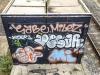 dansk_graffiti_Billede16-11-1411.49.14-1