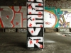 dansk_graffiti_Billede16-11-1411.51.40-1