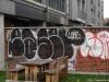 dansk_graffiti_Billede16-11-1411.55.57-2