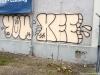 dansk_graffiti_Billede16-11-1412.14.43-3