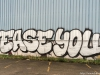 dansk_graffiti_Billede17-11-1411.44.32-1