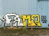 dansk_graffiti_Billede17-11-1411.45.11-3